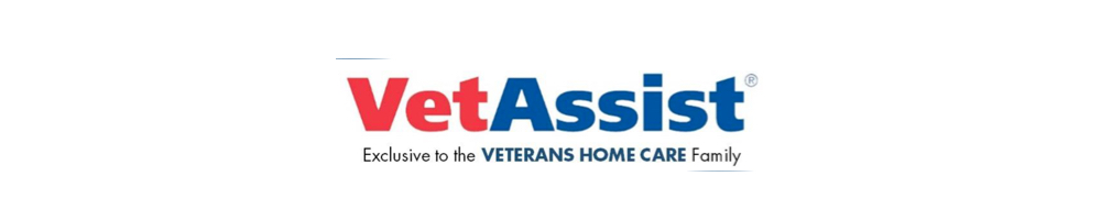 Veterans Home Health Care